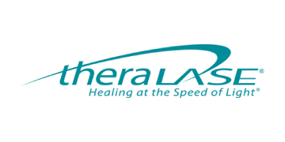 Theralase® Healing at the Speed of Light